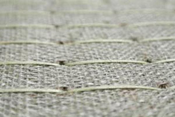 畳床ポコポコ