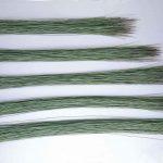 イ草の品質
